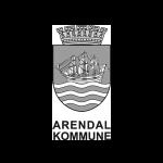logo_arendal_kommune